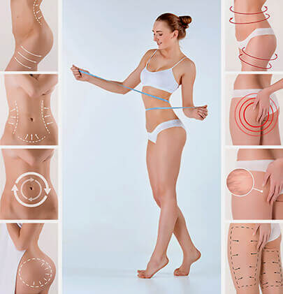 vaser liposuction vaser lipo ankara